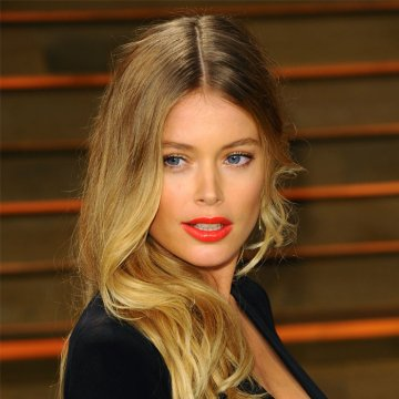 Doutzen Kroes Backgrounds on Wallpapers Vista