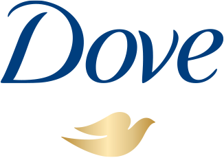 Nice wallpapers Dove 326x230px