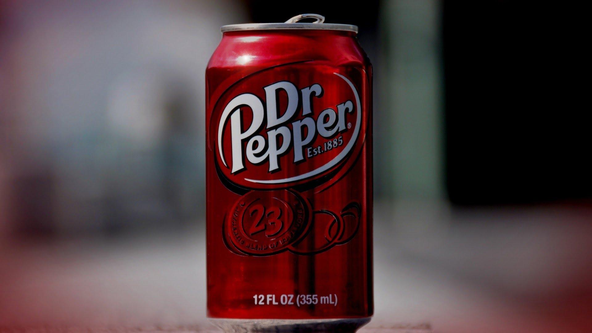 HQ Dr Pepper Wallpapers | File 123.77Kb