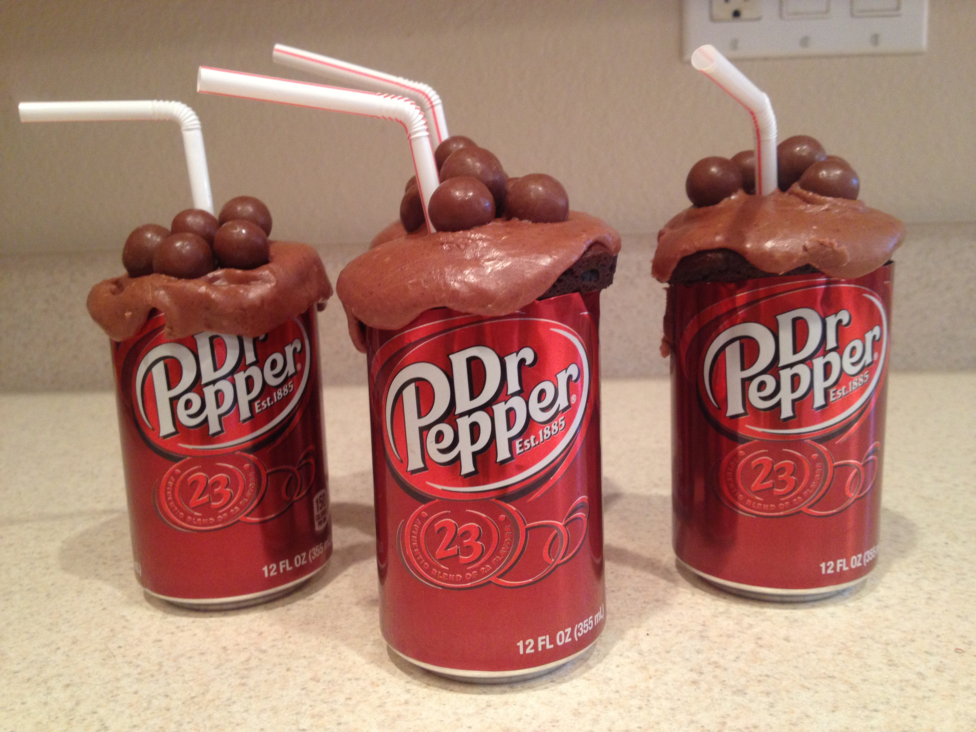Images of Dr Pepper | 3264x2448