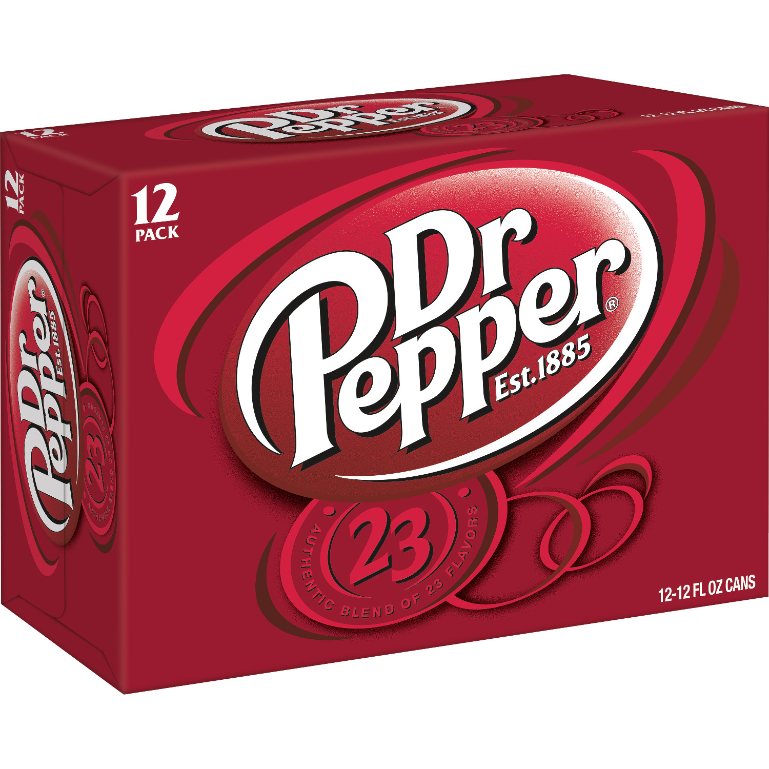 Images of Dr Pepper | 1500x1500