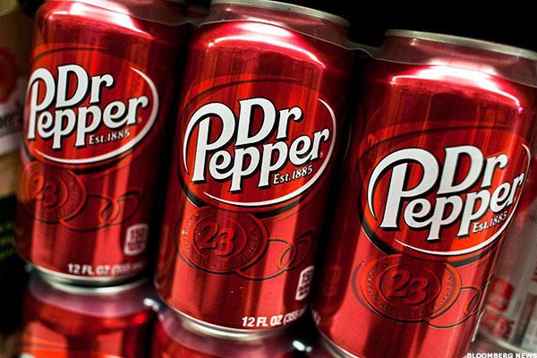 Dr Pepper Backgrounds on Wallpapers Vista