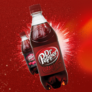 300x300 > Dr Pepper Wallpapers