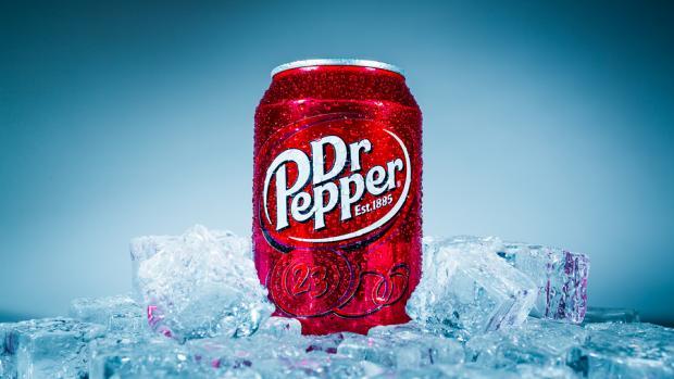 HQ Dr Pepper Wallpapers | File 32.78Kb