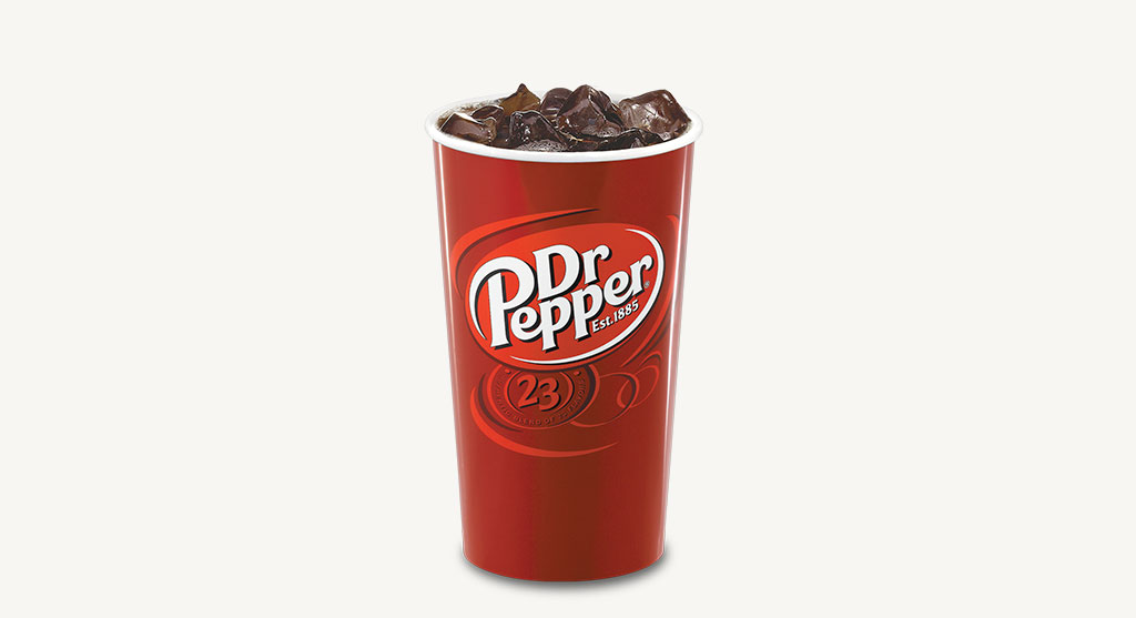 Amazing Dr Pepper Pictures & Backgrounds