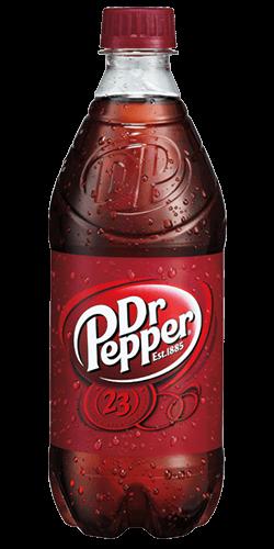 High Resolution Wallpaper | Dr Pepper 250x500 px