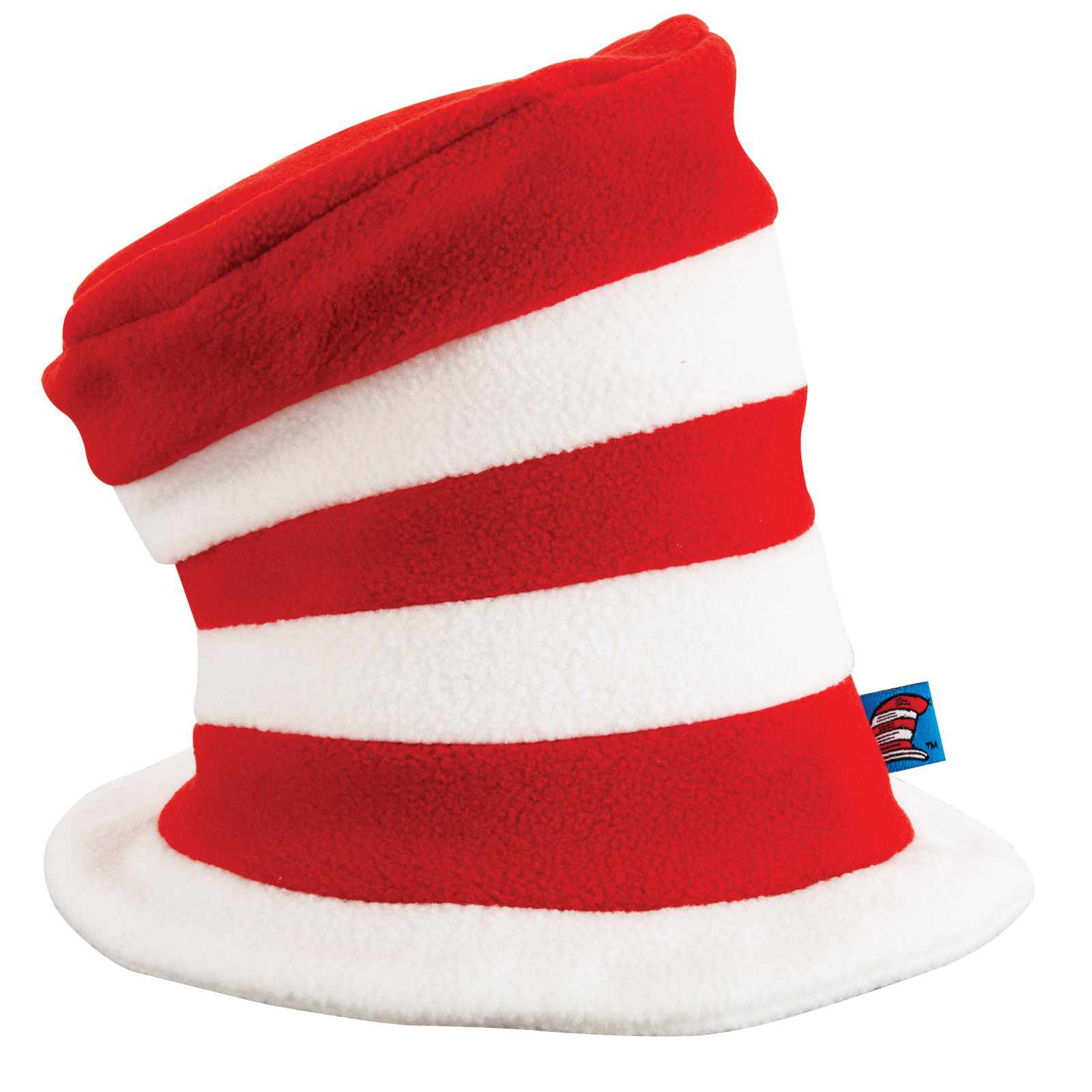 1600x1600 > Dr. Seuss: The Cat In The Hat Wallpapers