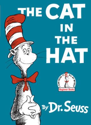 High Resolution Wallpaper | Dr. Seuss: The Cat In The Hat 290x400 px