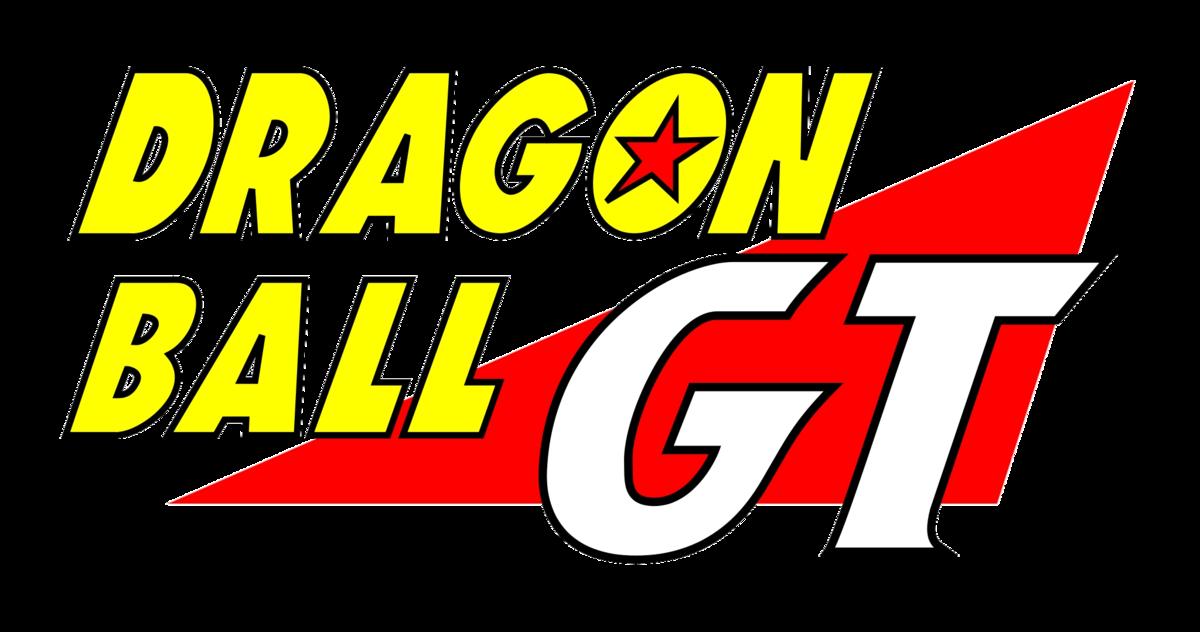Dragon Ball GT Pics, Anime Collection
