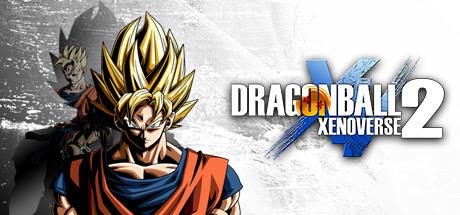 Dragon Ball Xenoverse 2 Wallpapers Video Game Hq Dragon Ball Xenoverse 2 Pictures 4k Wallpapers 2019