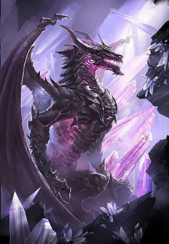 Most Viewed Dragon Wallpapers 4k Wallpapers