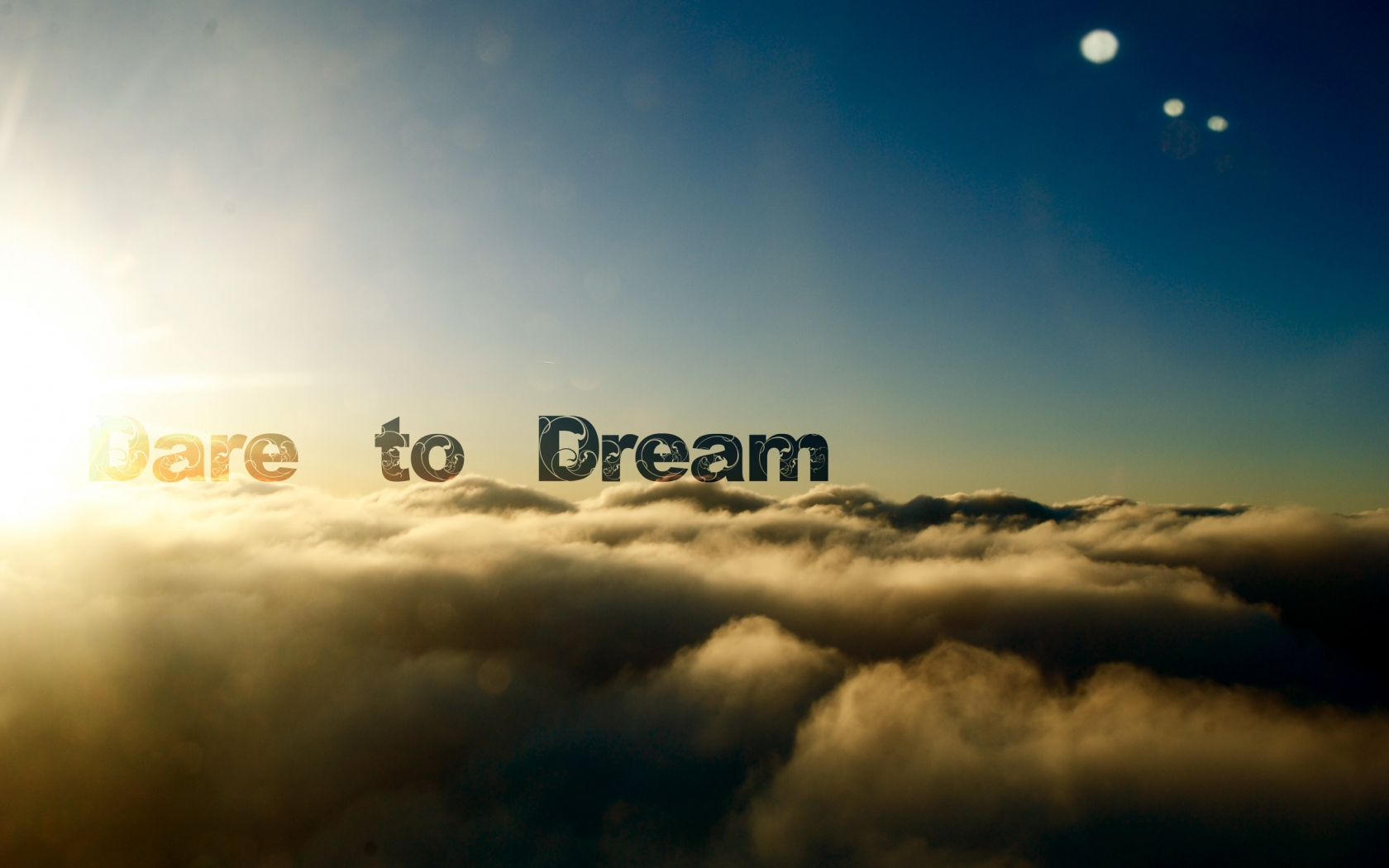 Dream HD wallpapers, Desktop wallpaper - most viewed