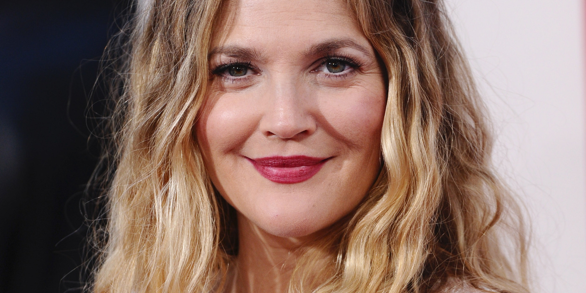 Images of Drew Barrymore | 2000x1000