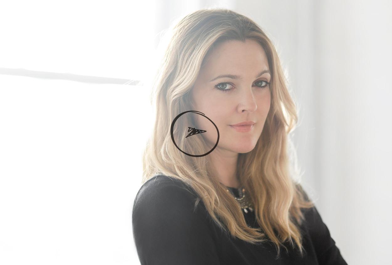 Drew Barrymore Backgrounds, Compatible - PC, Mobile, Gadgets| 1250x844 px