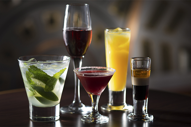 Drink Backgrounds, Compatible - PC, Mobile, Gadgets| 630x420 px