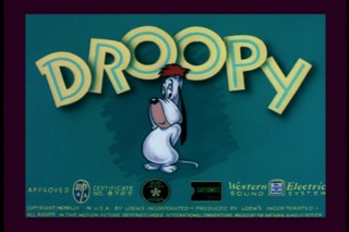 High Resolution Wallpaper | Droopy 320x213 px