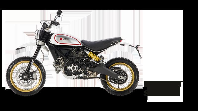 Ducati Scrambler Wallpapers, Vehicles, HQ Ducati Scrambler