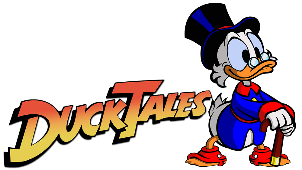 Ducktales High Quality Background on Wallpapers Vista