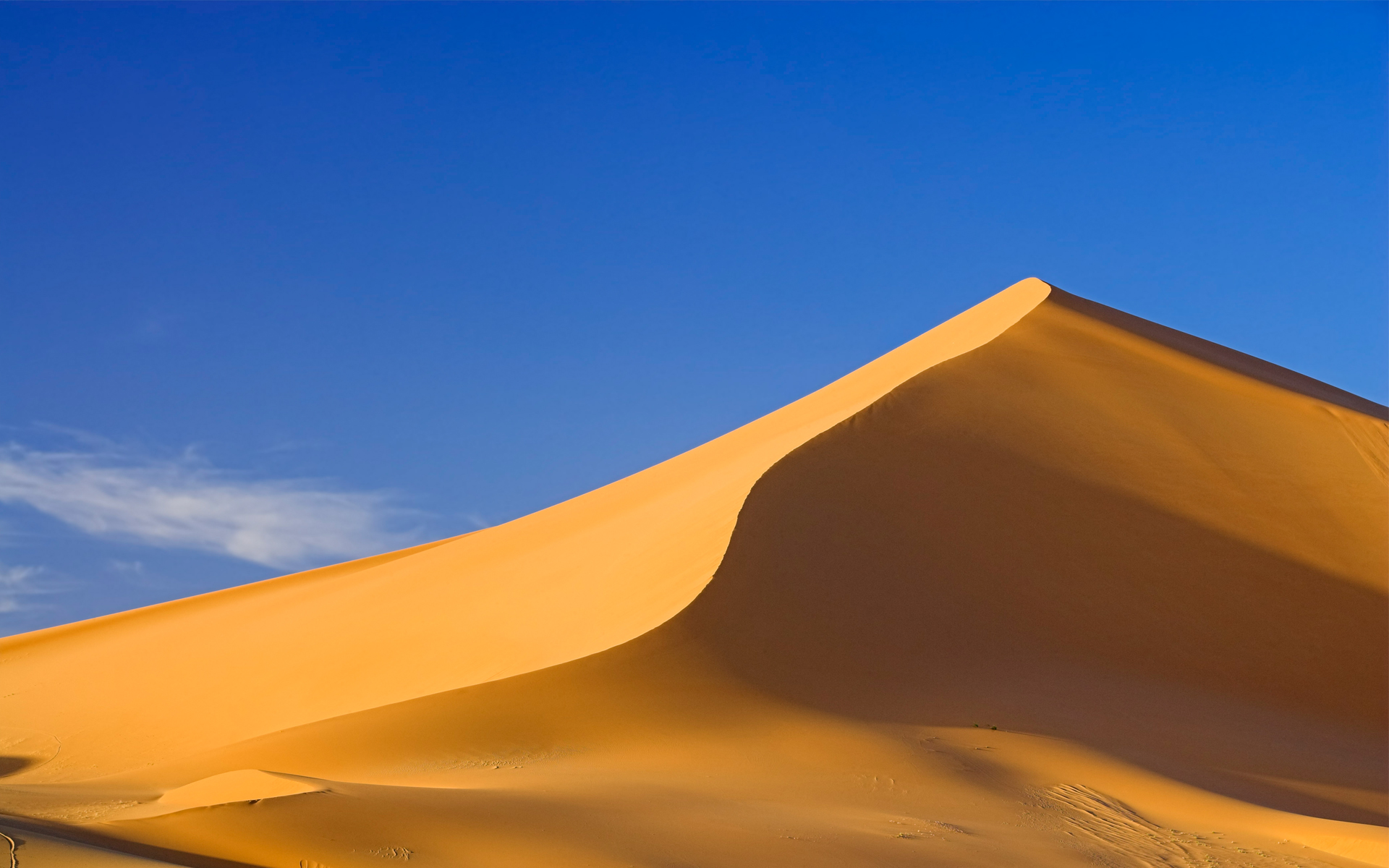 Dune High Quality Background on Wallpapers Vista
