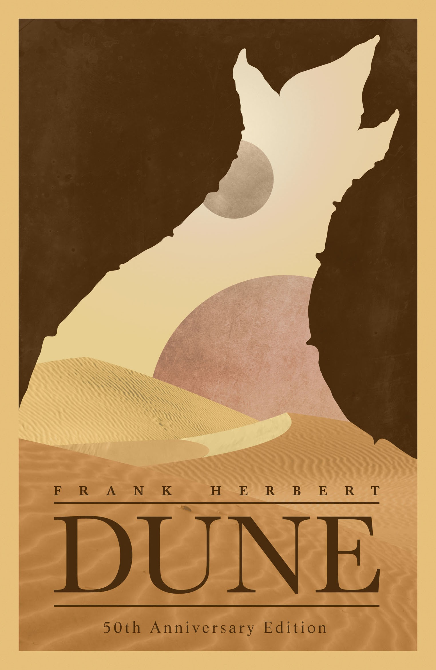 HQ Dune Wallpapers | File 369.47Kb