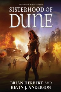 Images of Dune | 200x300