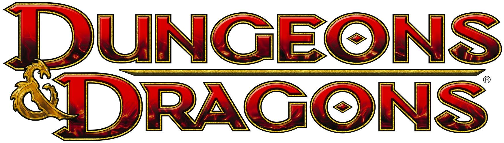 Dungeons & Dragons Backgrounds, Compatible - PC, Mobile, Gadgets| 1746x498 px