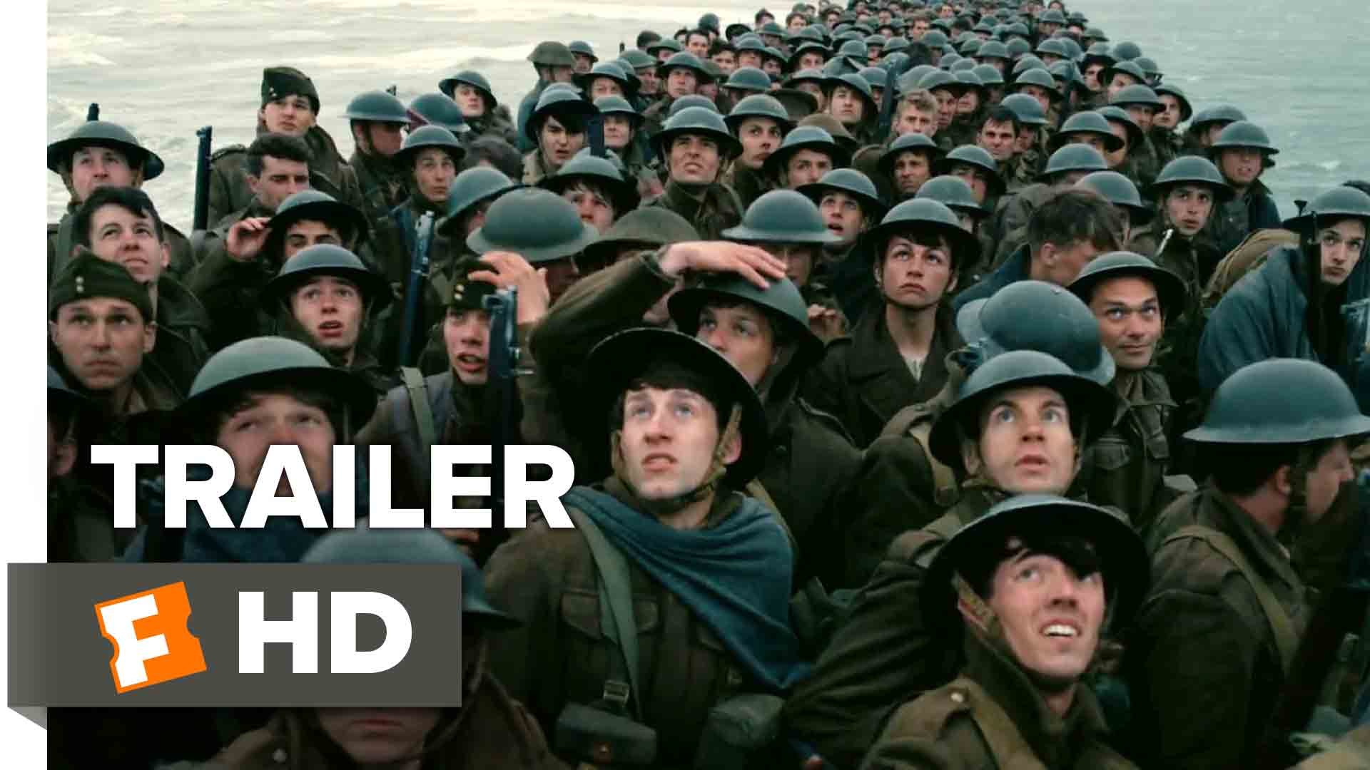 Dunkirk wallpapers, Movie, HQ Dunkirk pictures | 4K Wallpapers 2019
