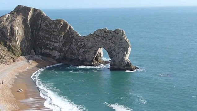 Durdle Door High Quality Background on Wallpapers Vista