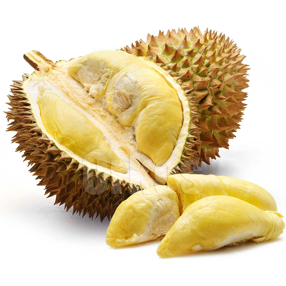 Durian Backgrounds on Wallpapers Vista