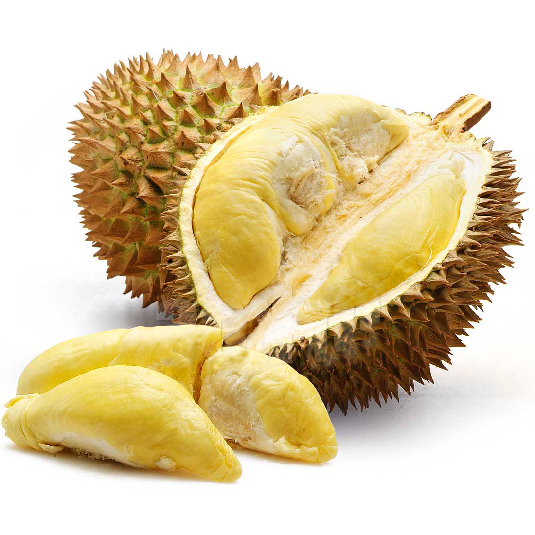 Nice wallpapers Durian 1100x1100px