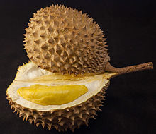 Images of Durian | 220x190