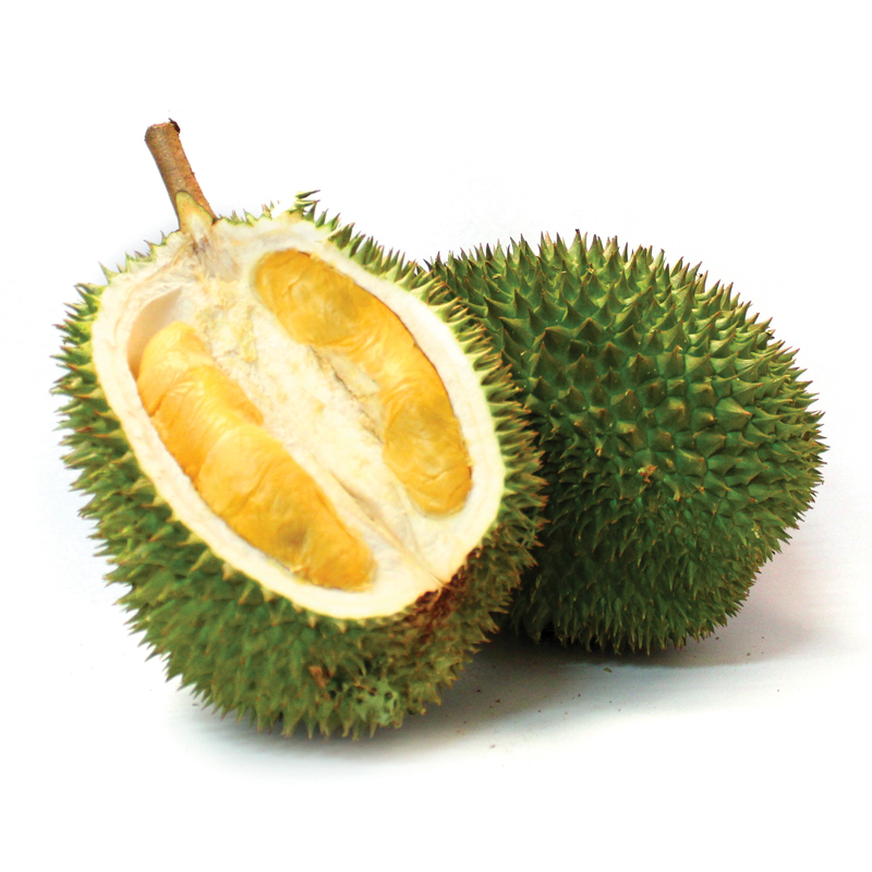 Nice Images Collection: Durian Desktop Wallpapers