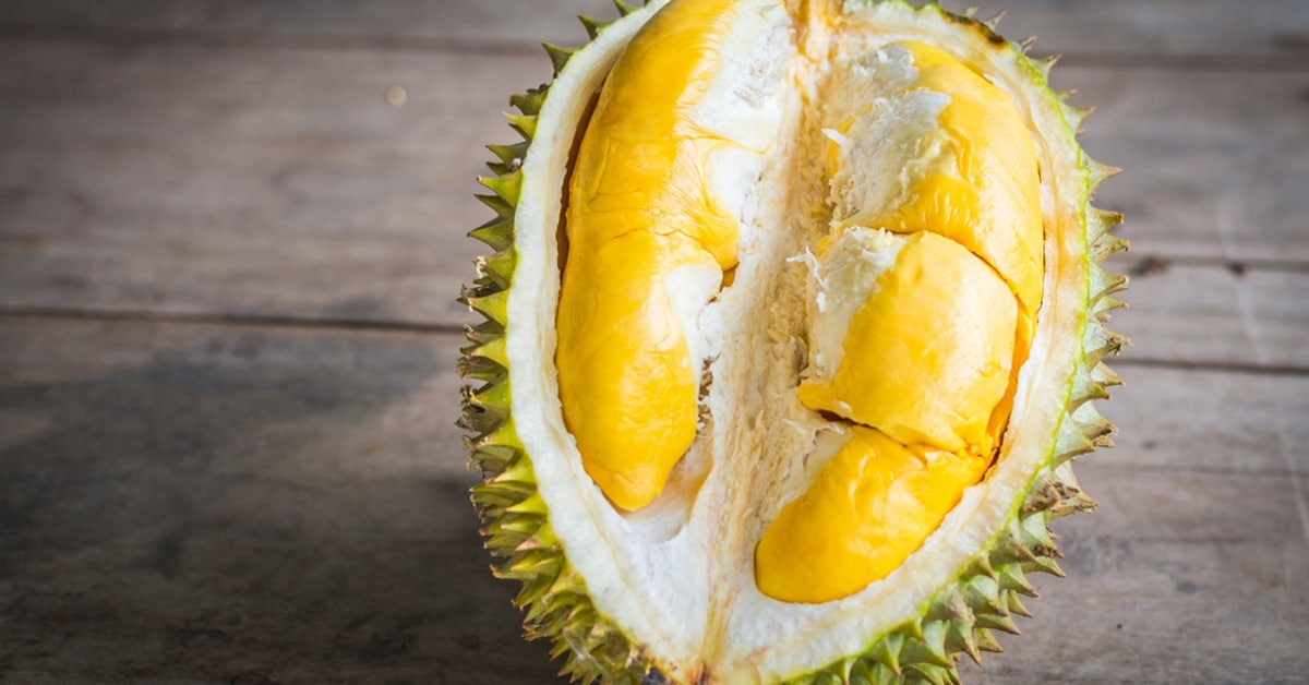 Images of Durian | 1200x628