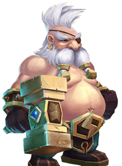 248x336 > Dwarf Wallpapers
