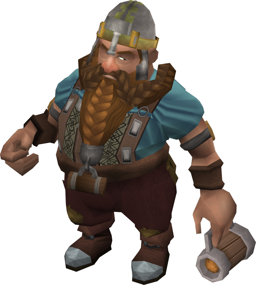 Dwarf Backgrounds, Compatible - PC, Mobile, Gadgets| 895x994 px
