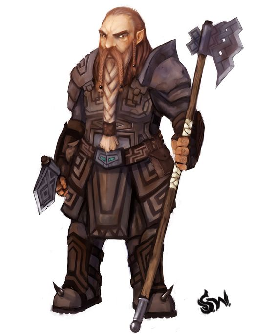 Dwarf Backgrounds, Compatible - PC, Mobile, Gadgets| 522x683 px