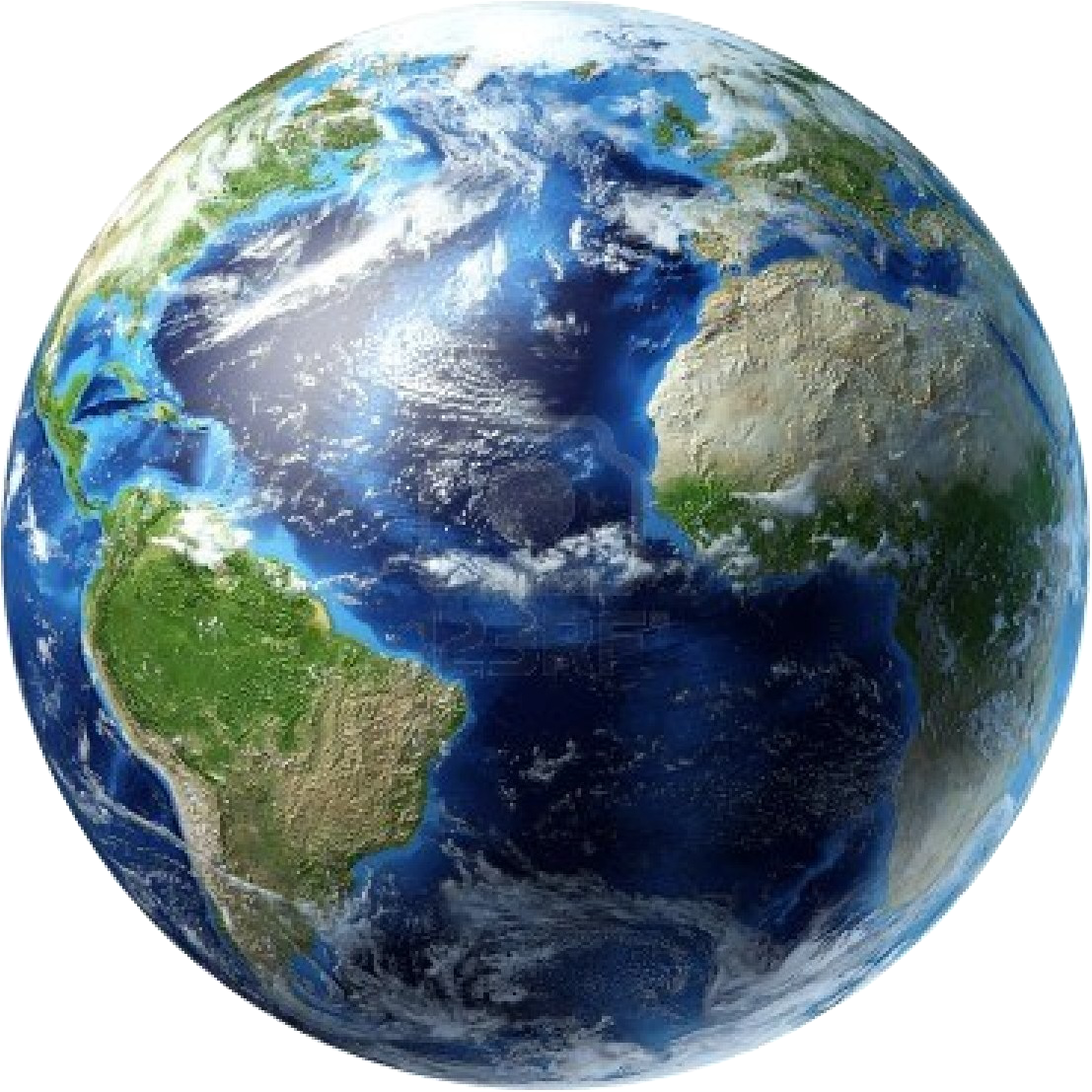 HQ Earth Wallpapers | File 1617.87Kb