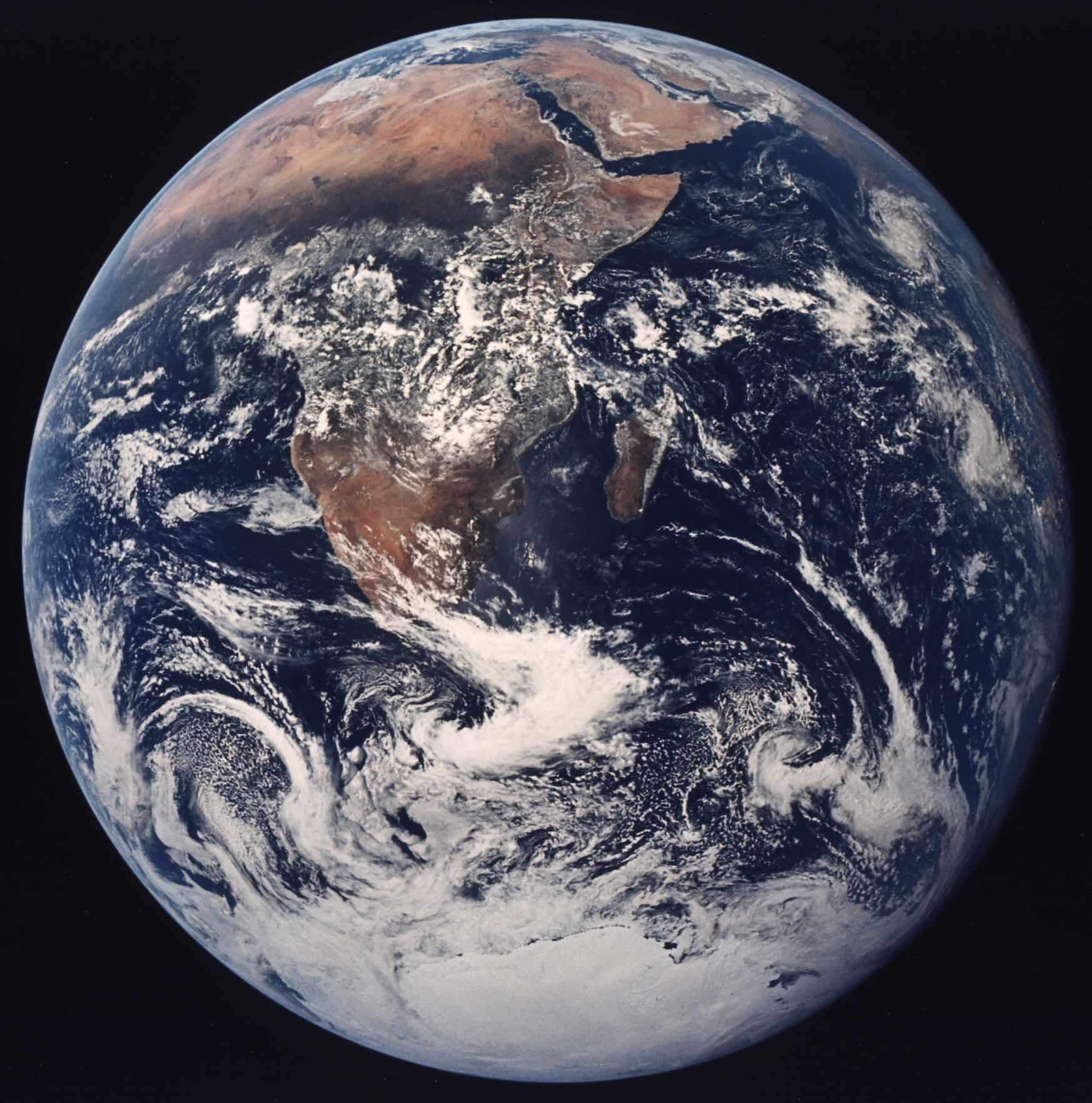 High Resolution Wallpaper | Earth 1746x1763 px