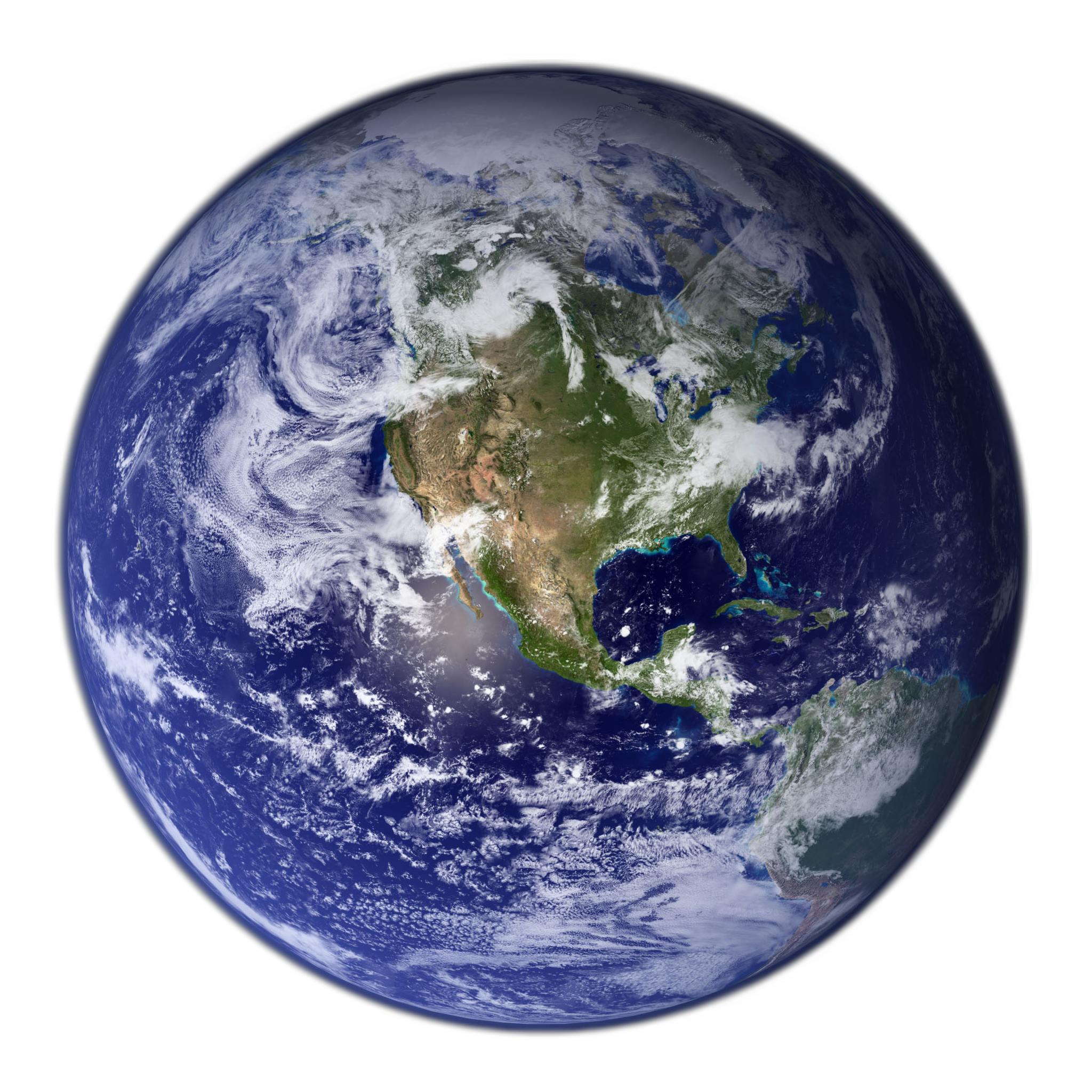 HQ Earth Wallpapers | File 5388.81Kb