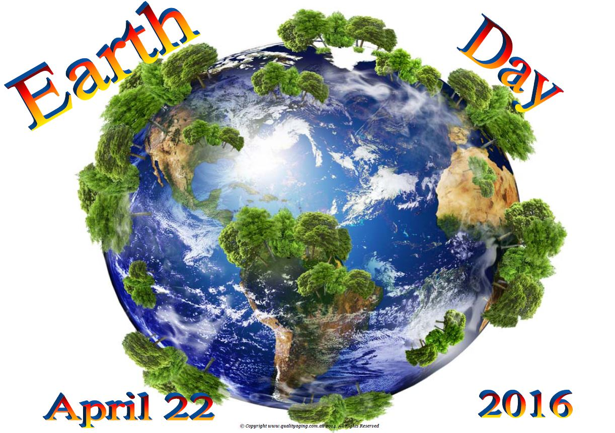 Earth Day Backgrounds, Compatible - PC, Mobile, Gadgets| 1222x862 px