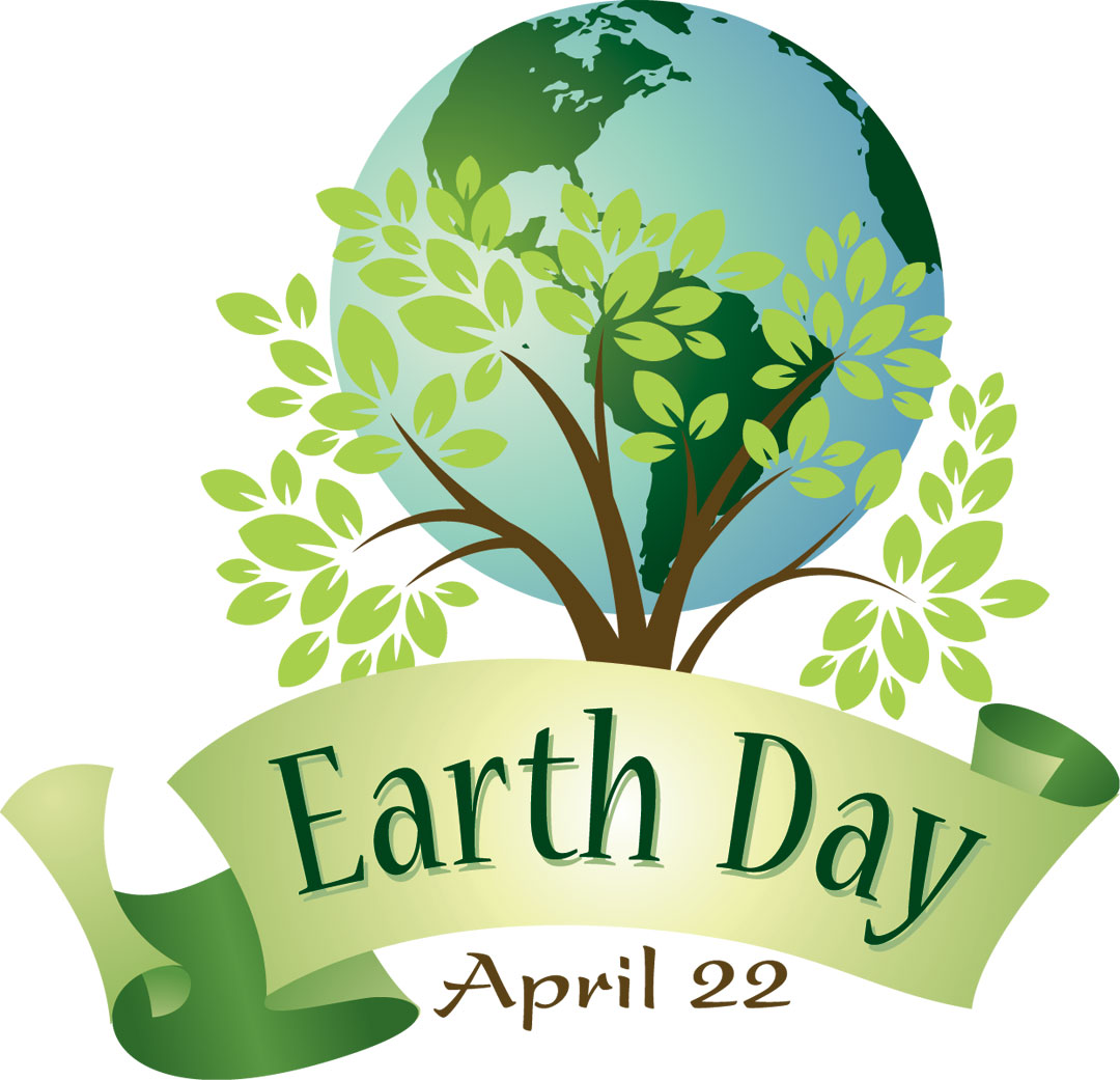 Nice wallpapers Earth Day 1080x1041px