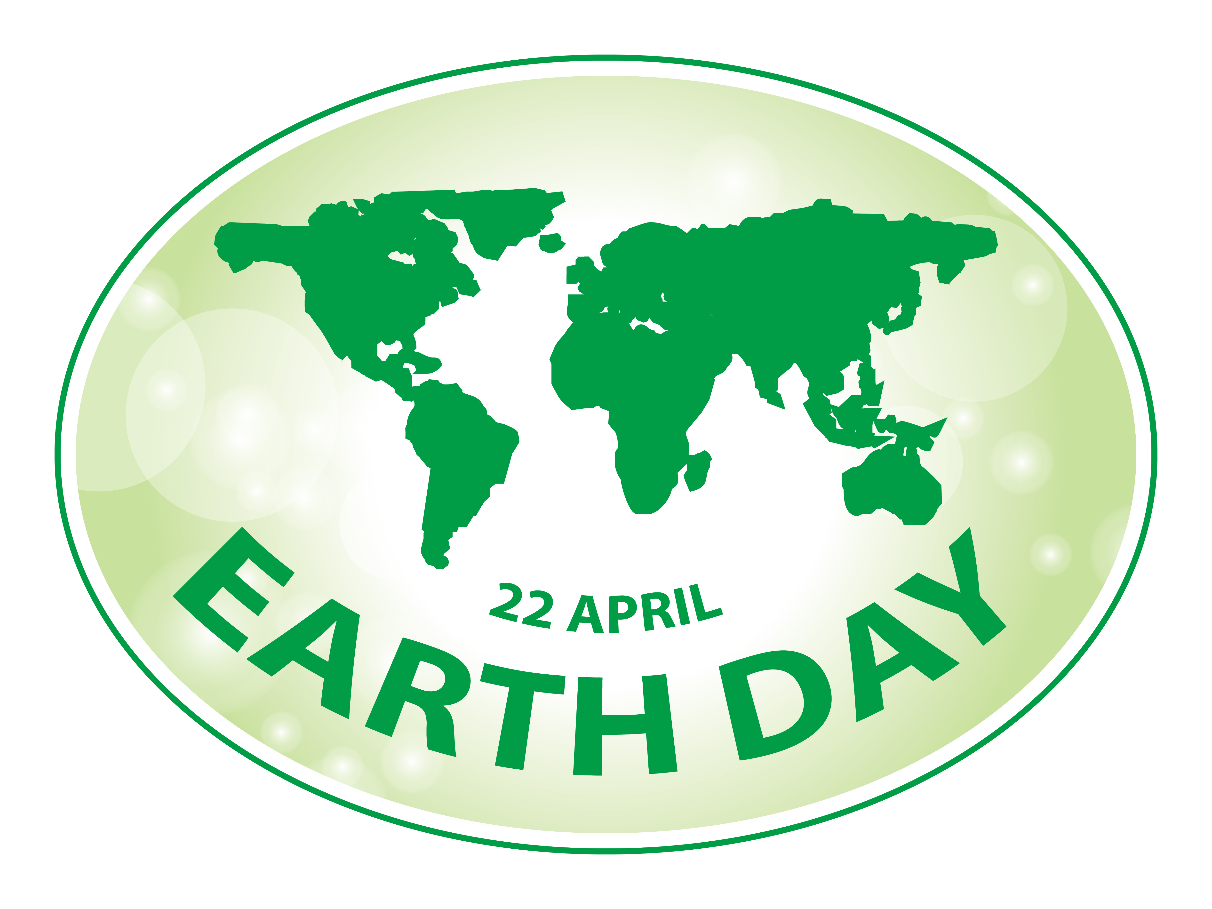 Earth Day Backgrounds on Wallpapers Vista