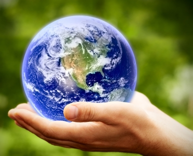 Earth Day High Quality Background on Wallpapers Vista