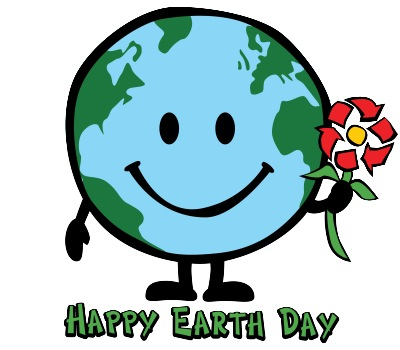 Earth Day Backgrounds, Compatible - PC, Mobile, Gadgets| 400x350 px