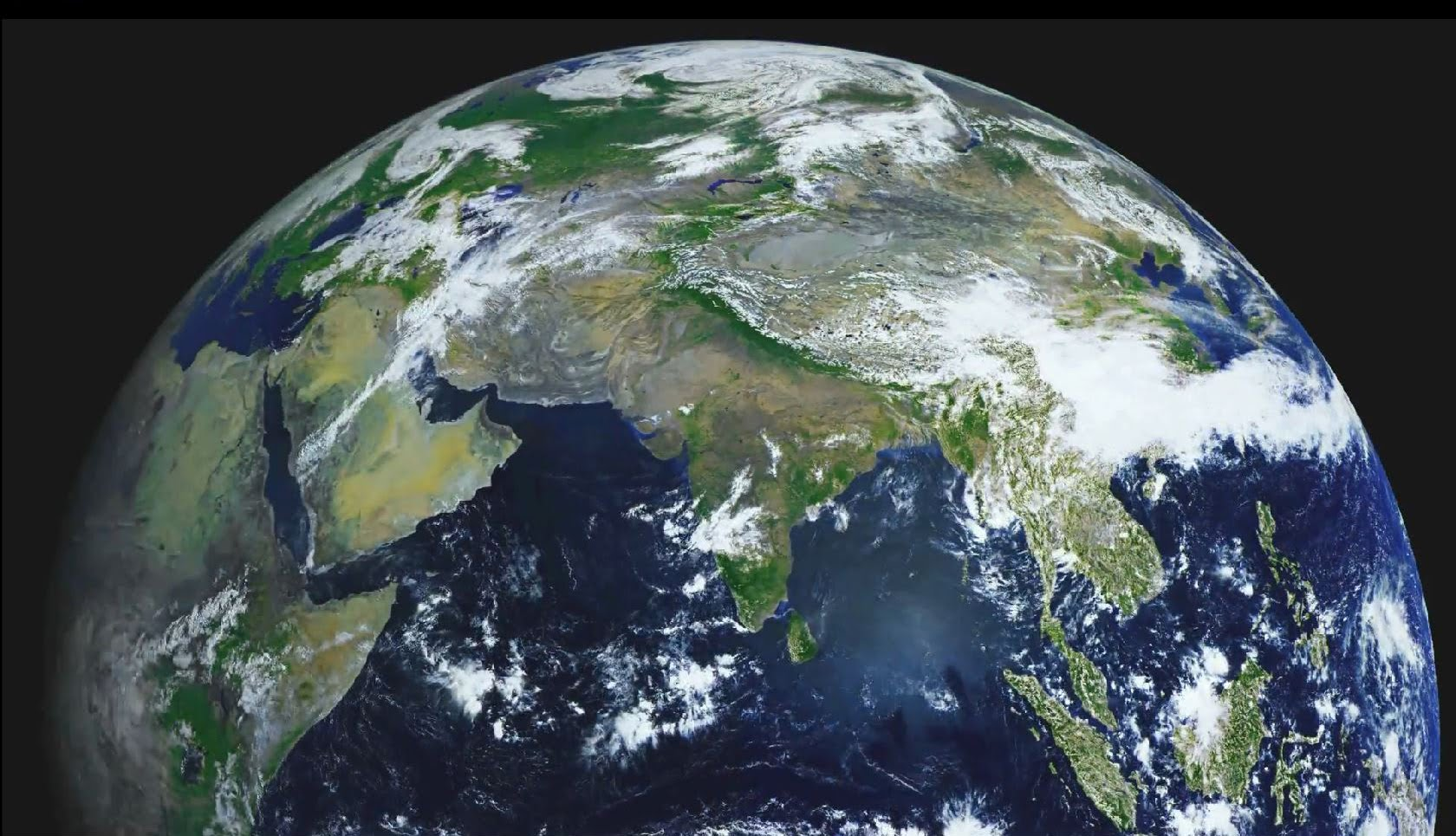 Earth Backgrounds on Wallpapers Vista