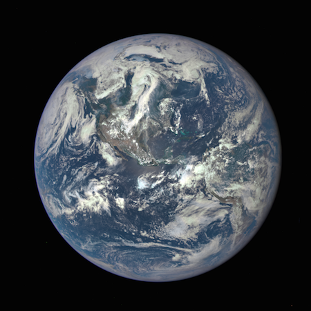 HQ Earth Wallpapers | File 287.77Kb