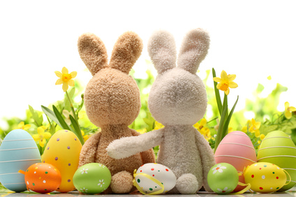 HD Quality Wallpaper   Collection: Holiday, 424x283 Easter