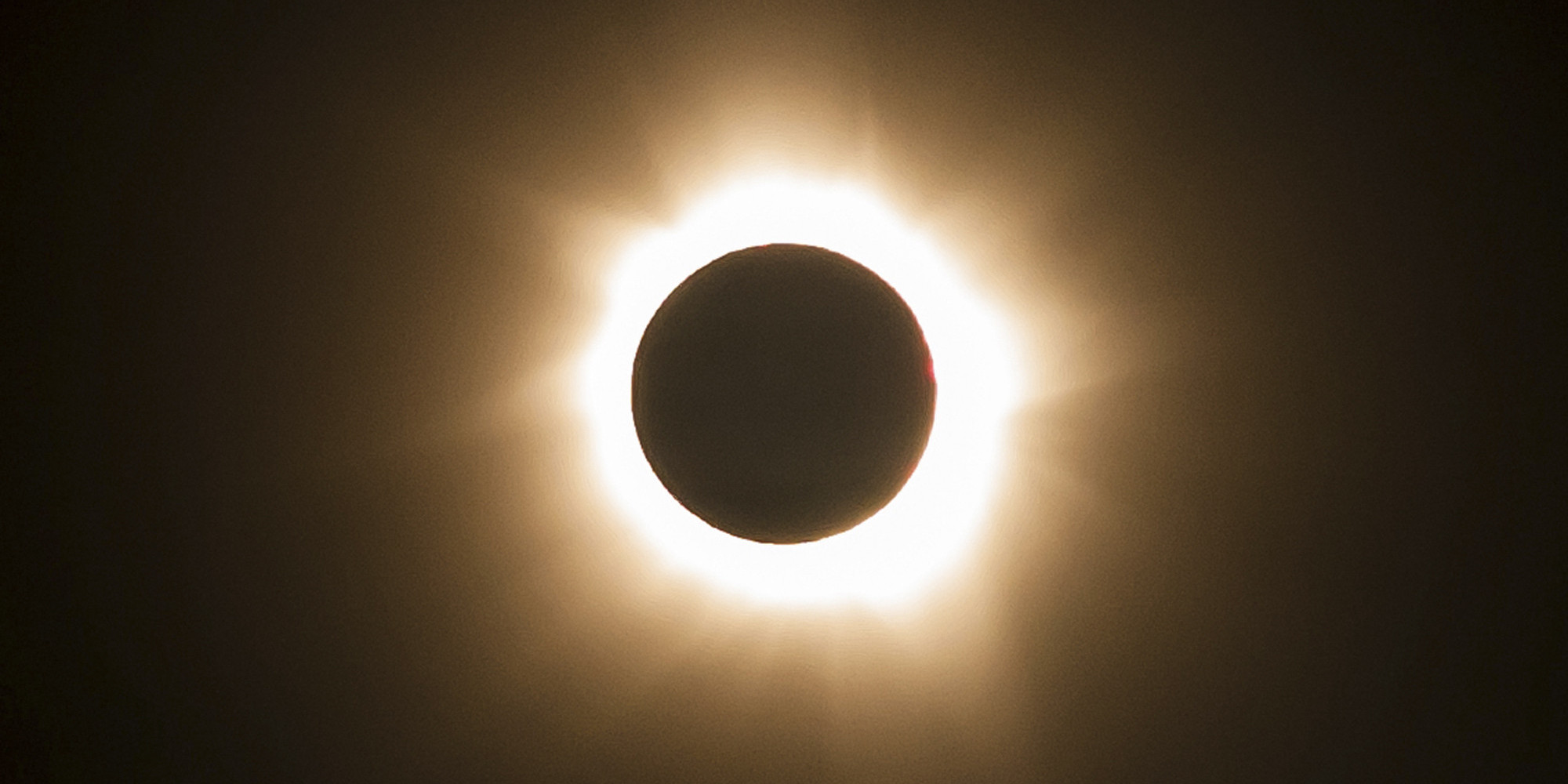 Amazing Eclipse Pictures & Backgrounds