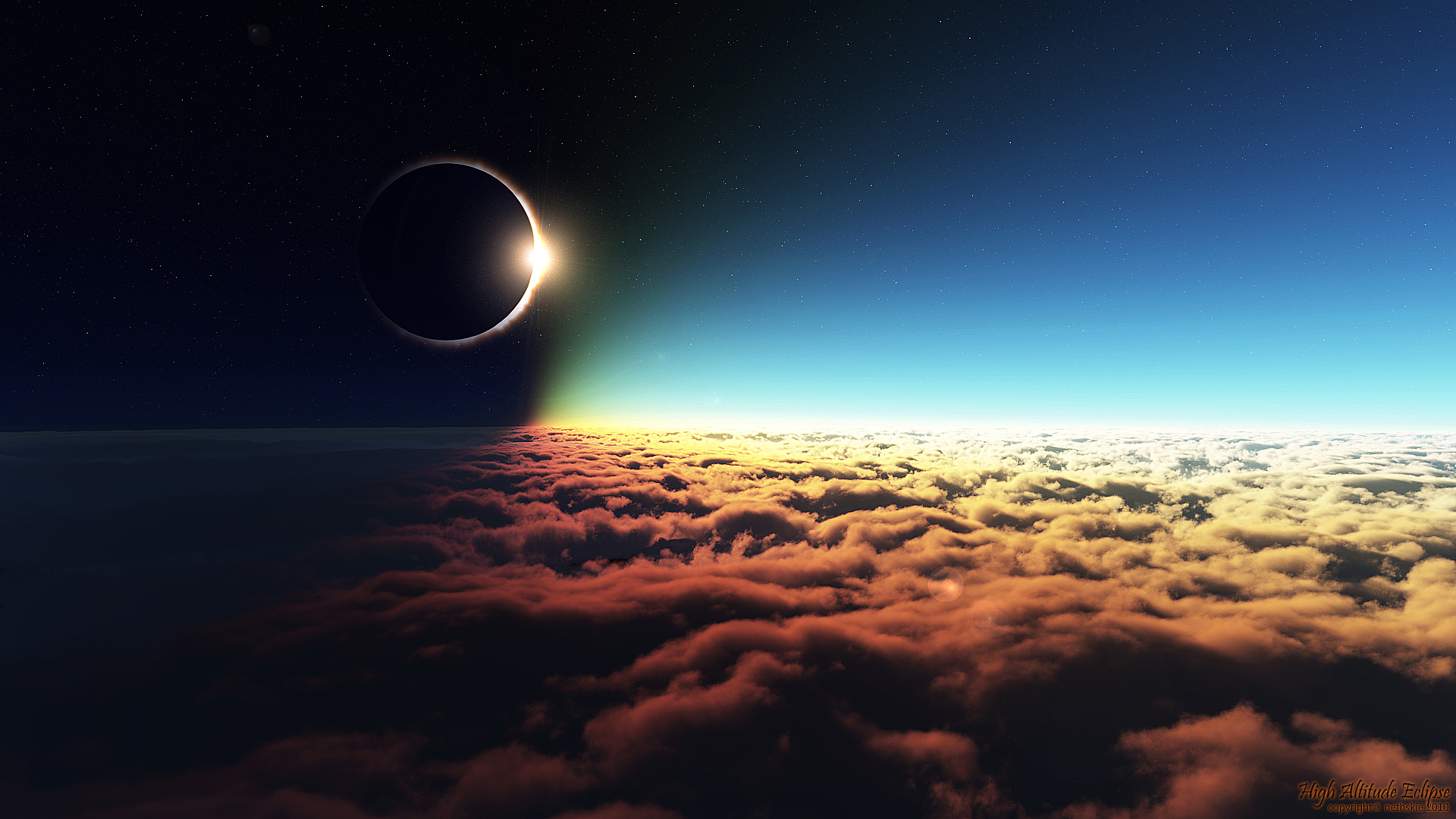 Images of Eclipse | 1920x1080