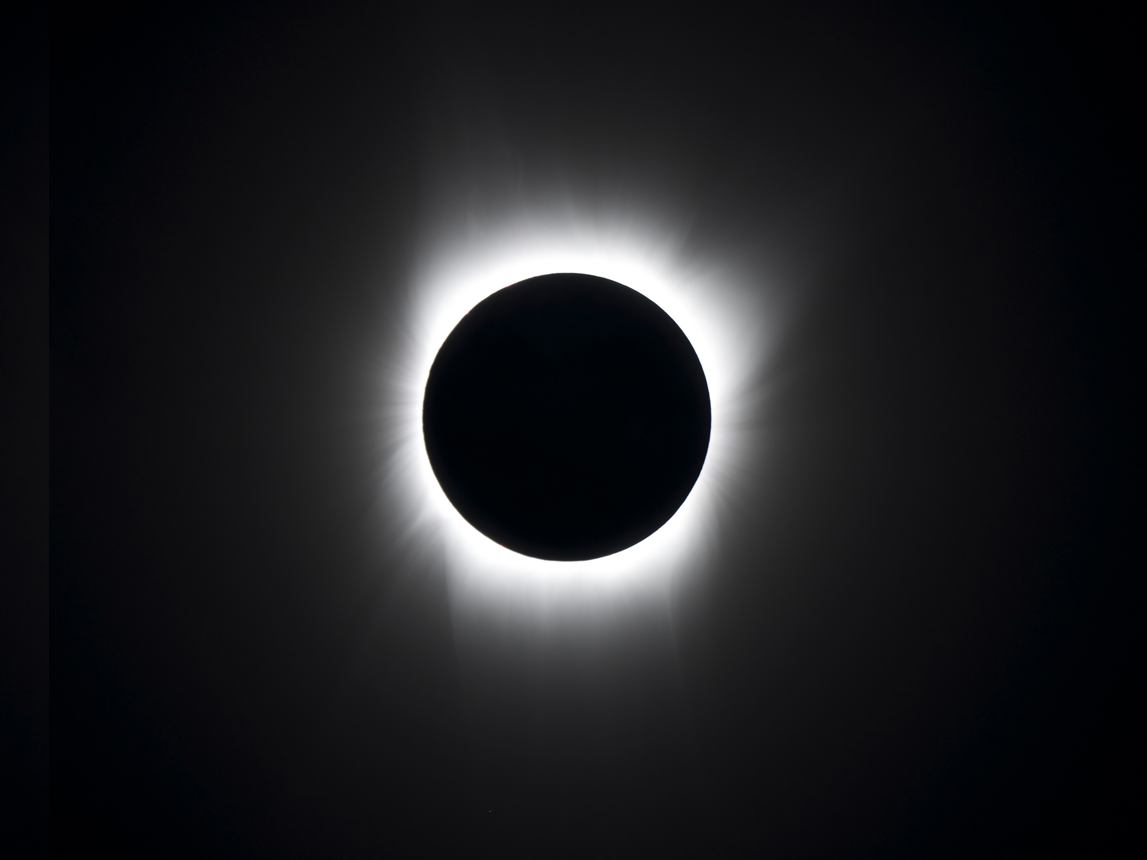 Nice Images Collection: Eclipse Desktop Wallpapers